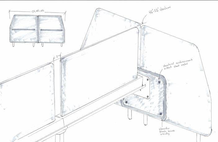 Bahn sketch 1.jpg