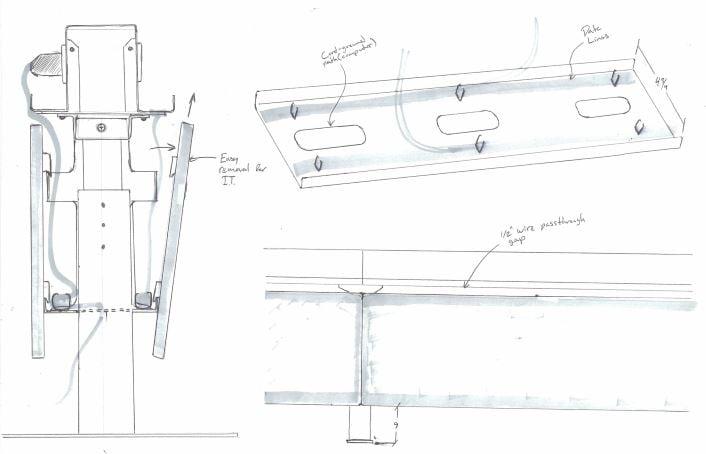 Bahn sketch 2.jpg