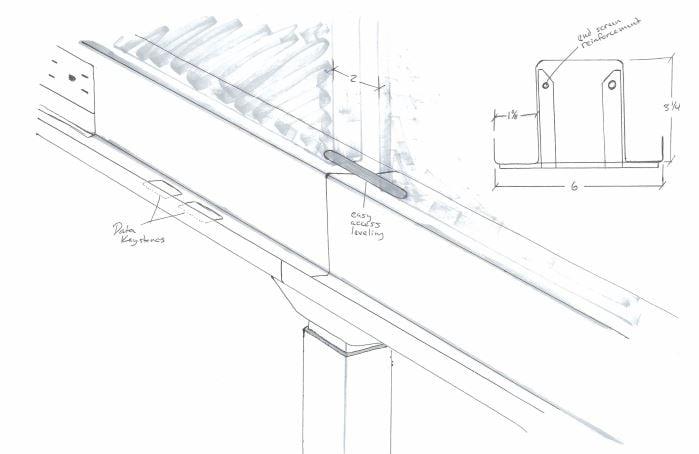 Bahn sketch 3.jpg