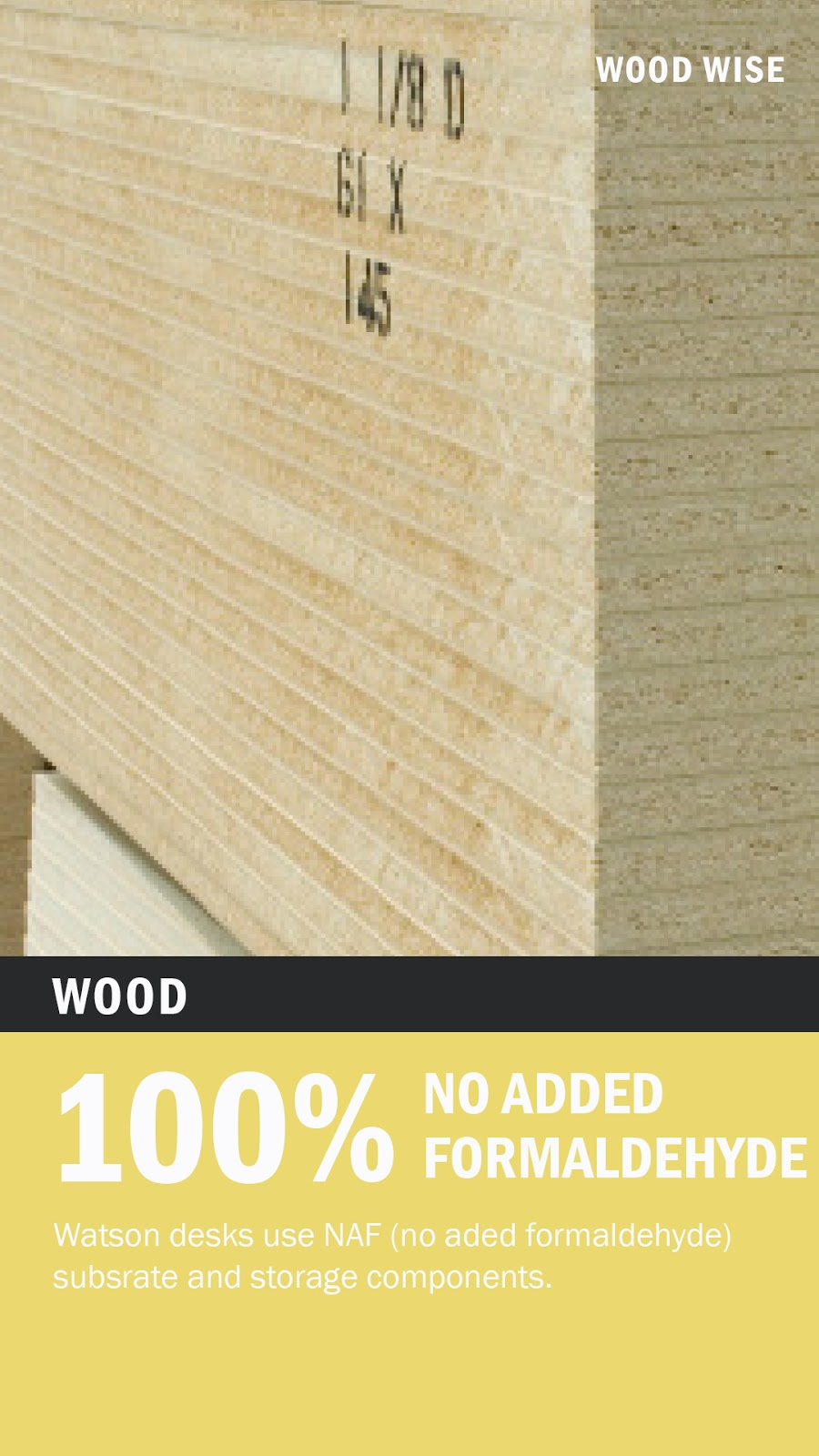 Wood Wise