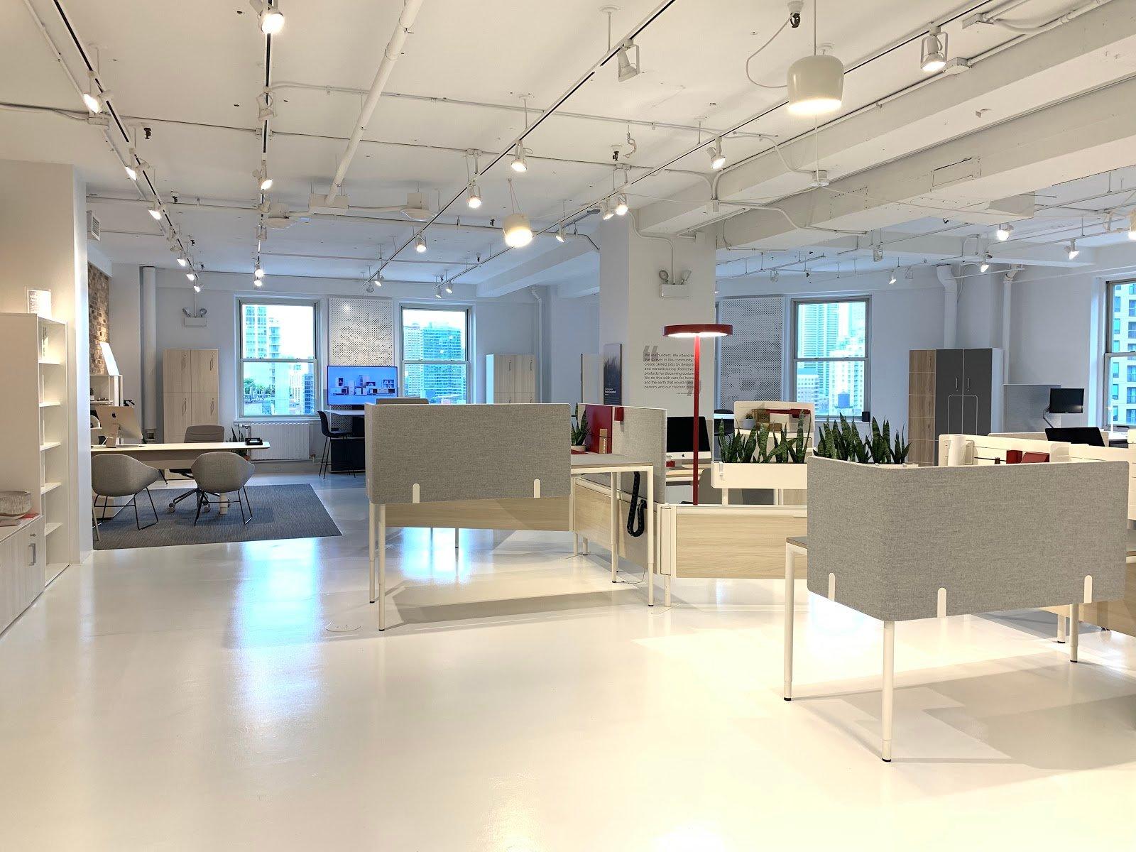 Cloud9 Furniture