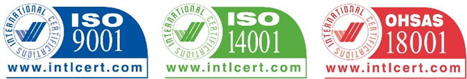 The ISO 9001 family of quality management