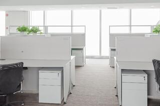 Formaldehyde in Office Furniture