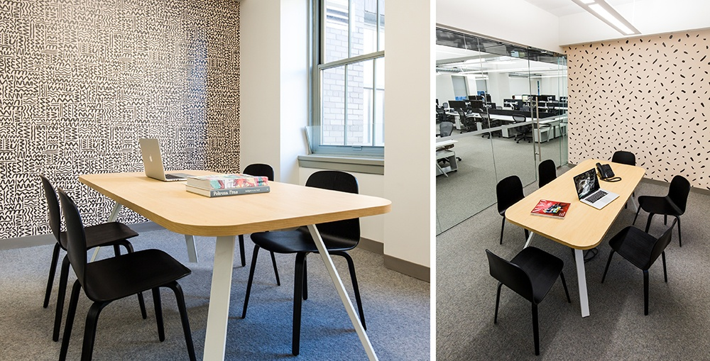 Thrive-Meeting Room-Tonic Simple Tables2