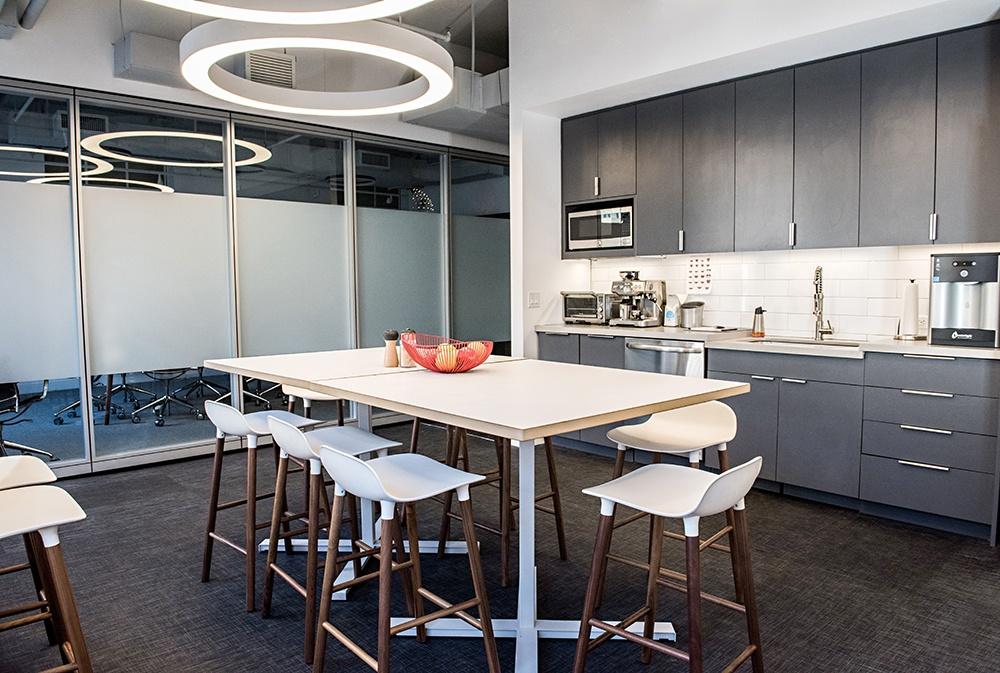 StudioBrooke-Seven Table.jpg